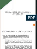 ARTIGOS 233 A 285 CC COMENTADO.pdf