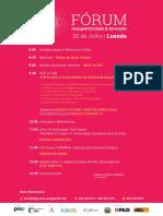 Agenda_30_Updated.pdf