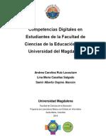Tesis Final de Competencias Digitales- Andrea Ruiz-R.pdf
