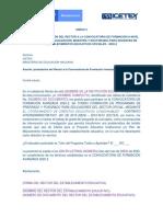 POSTULACIÓN RECTOR.pdf