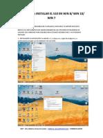 INSTRUCCIONES PARA INSTALAR S10 EN  WIDOWS 8 A MAS.pdf