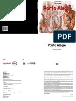 Cidades Ilustradas -  Porto Alegre - Carlos Nine.pdf