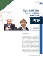 BASESANATOMICASLESIONESCERVICALESTRAUMATICAS-48-2