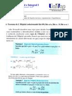 06_Derivada_p3