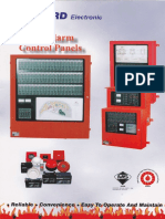 CATALOG - fire alarm control panels.pdf