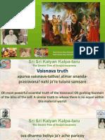 Kalyan_Kalpa-taru week12.pptx