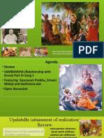 Kalyan_Kalpa-taru week11 (1).pptx