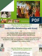 Kalyan_Kalpa-taru week11.pptx