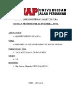 ABASTECIMIENTO - TACCA SUCASCA GUIDO RUBEN.docx