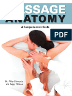 Massage Anatomy a Comprehensive Guide.pdf