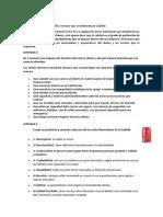 Actividad individual -GESTION DE LA CALIDAD.docx