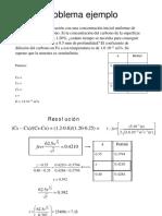 Problema_ejemplo_tp5.pdf