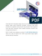 DATA TEKNIS III (URAIAN PENGALAMAN PERUSAHAAN).pdf