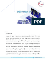 DATA TEKNIS IV (Tanggapan & Saran terhadap KAK).pdf