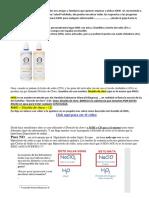 0105 MSM PDF2