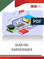 Guia_del_participante
