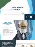 Presentación 3 Teorías Cognitivas de la Motivación.pdf
