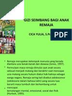 GIZI_SEIMBANG_BAGI_ANAK_REMAJA