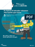 protocolo_reinicio_de_operaciones
