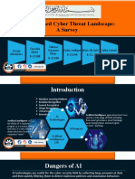 INFORMATION SECURITY FINAL PPT