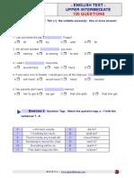exercisestestupperintermediate1.pdf