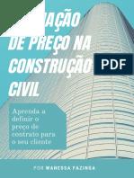 EBOOK Formação de Preço na Construção Civil.pdf