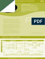 PLAN-ESTUDIO-PRODUCCION-MEDIOS-AUDIOVISUALES-virtual.pdf