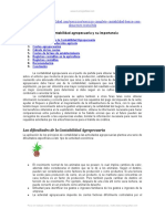 contabilidad-agropecuaria-y-su-importancia.doc