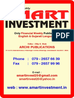 Smart Investment English Issue No. 13