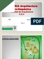 PDF ARQUITECTURA MAYA 2