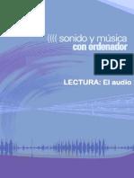 En PDF - Instituto Nacional de Tecnologías Educativas y de ....pdf
