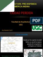 P-P CIUDAD PERDIDA.pdf