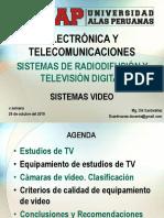 Sistema Video
