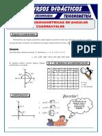 Razones-Trigonométricas-de-Ángulos-Cuadrantales-para-Quinto-de-Secundaria.pdf