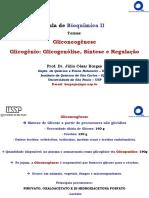Aula04_Gliconeogênese