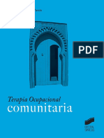 Terapia ocupacional comunitaria.pdf