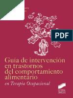 Guía de intervención en trastornos del comportamiento alimentario en terapia ocupacional.pdf