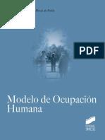 Modelo de ocupación humana.pdf