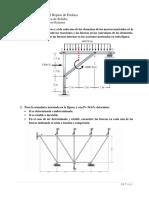 josbenro_Taller1 Ejercicios 2020-I.pdf