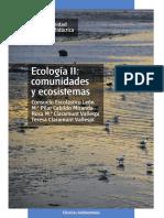 Ecología II_ comunidades y ecosistemas.pdf