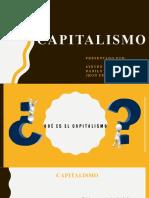 DIAPOSITIVAS DEL CAPITALISMO.pptx