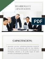 CAPACITACION Y DESARROLLO COMO RESPUESTA.pdf