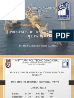 Presentación PTP 20202