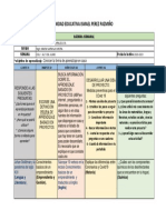 Agenda Estudiantes Semana del 1 al 5 de jumio - PRIMERO BGU.pdf