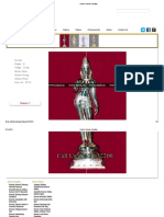 Cast In Bronze Creative1.pdf