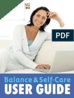 Balance-Self-Care-Toolkit-USER-GUIDE_