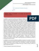 Unidad 1-Introducción a la Estadística Descriptiva.pdf