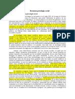 Resumen_PSocial I