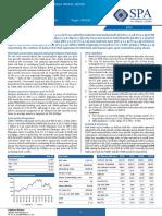 DCB-Bank-Limited_159_QuarterUpdate.pdf