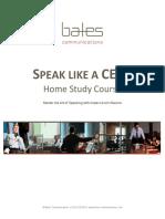 speak_like_a_ceo_home_study_course